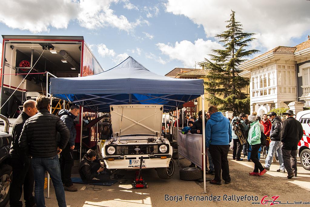 Rally_SoloEscort_BorjaFernandez_17_0037