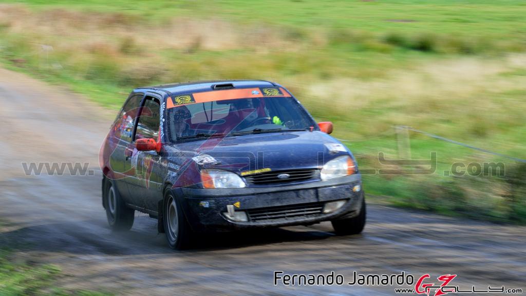 Rallymix_Cuntis_FernandoJamardo_17_0027
