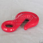 1243-Shortening Grab Eye Hook US Type G80