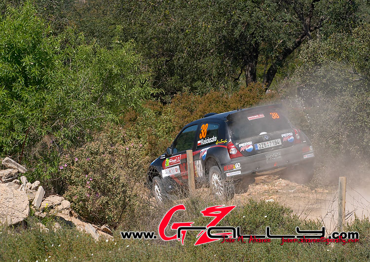 rally_de_portugla_wrc_183_20150302_1462440010