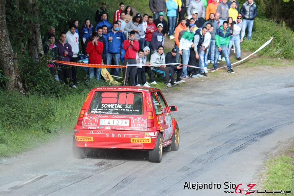 vi_rally_comarca_da_ulloa_173_20150307_1507898083
