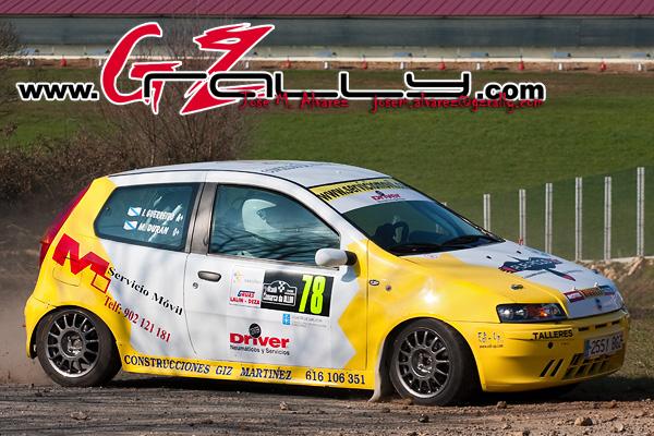 rally_comarca_da_ulloa_272_20150303_1412385032