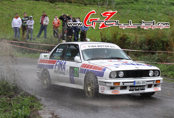 rally_do_botafumeiro_51_20150303_1584553093