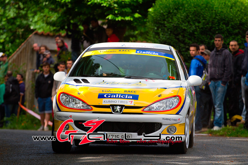 rally_comarca_da_ulloa_2011_204_20150304_1103457741