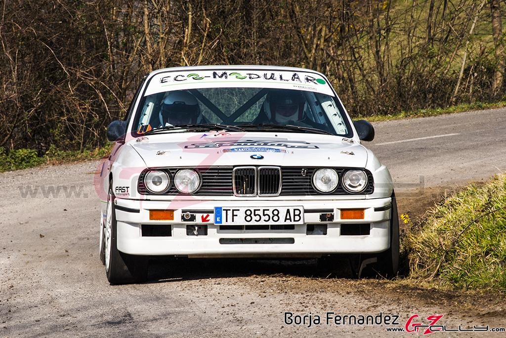 Rallysprint_Grado_BorjaFernandez_17_0014