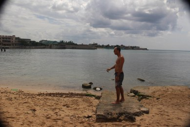 Cuba2013-213-39.jpg
