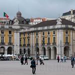 3 Plaza del Comercio 19