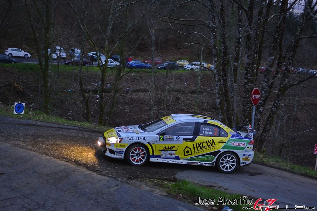 Rally_Cocido_JoseAlvarinho_17_0119