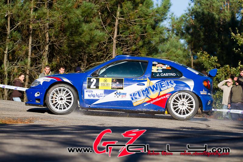 rally_serra_da_groba_2011_460_20150304_1984205635