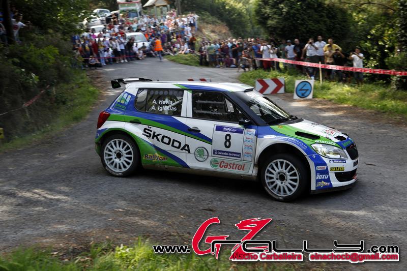 rally_de_ferrol_2011_260_20150304_1395278951