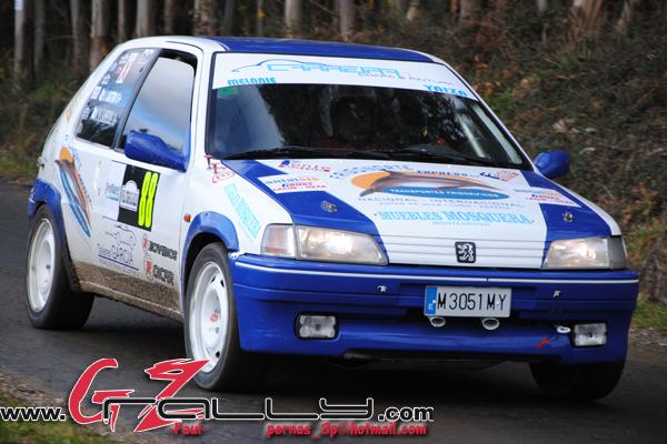 rally_comarca_da_ulloa_206_20150303_1753872521