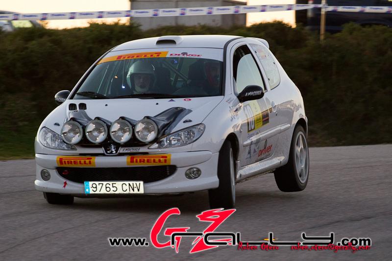 rally_serra_da_groba_2011_408_20150304_1938701739