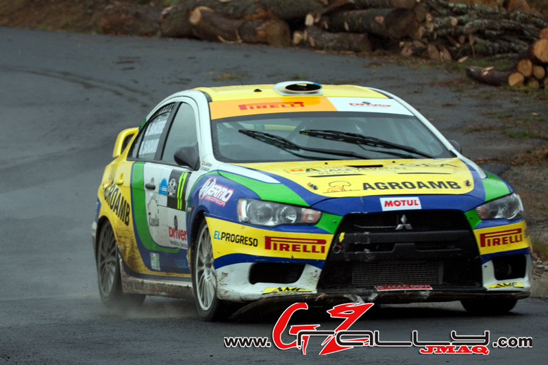 rally_do_cocido_2011_42_20150304_1596367576