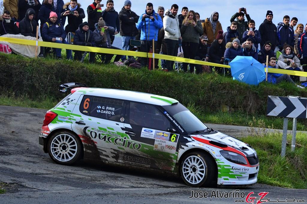 Rally_Cocido_JoseAlvarinho_17_0057