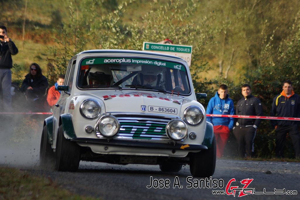 rally_de_galicia_historico_2012_-_jose_a_santiso_299_20150304_1119408586