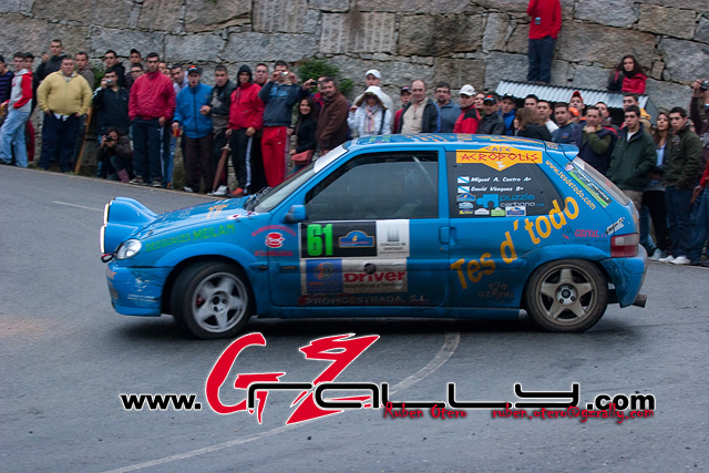 rally_do_botafumeiro_146_20150303_1223466097