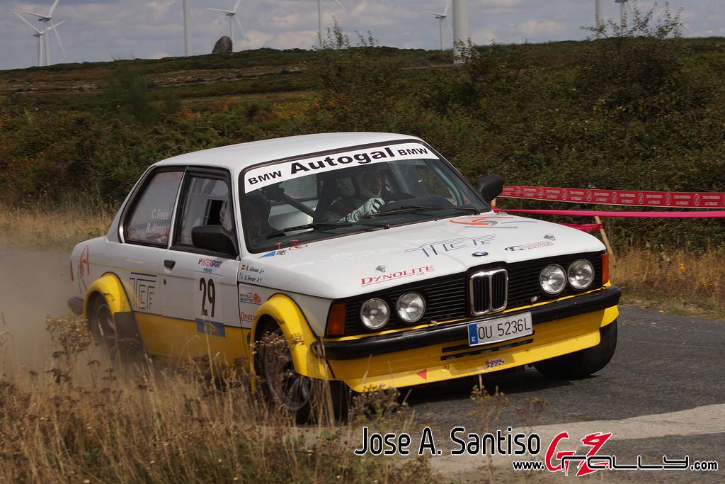 rally_de_galicia_historico_2012_-_jose_a_santiso_70_20150304_1589574529