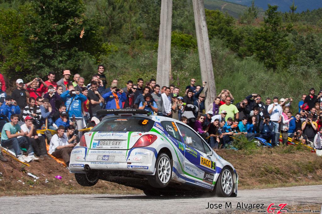 rally_de_ourense_2012_-_jose_m_alvarez_116_20150304_1026227180