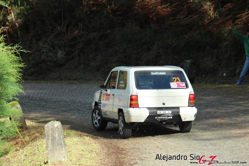 ii_rally_viana_do_castelo_156_20150308_1913116845