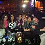 Dublin Pubs, Amigos 02