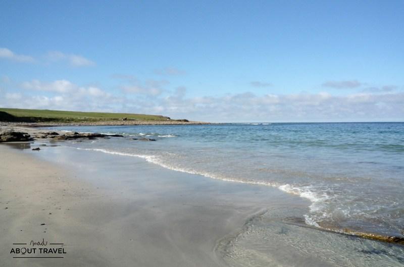 ruta-islas-orcadas-skara-brae-11