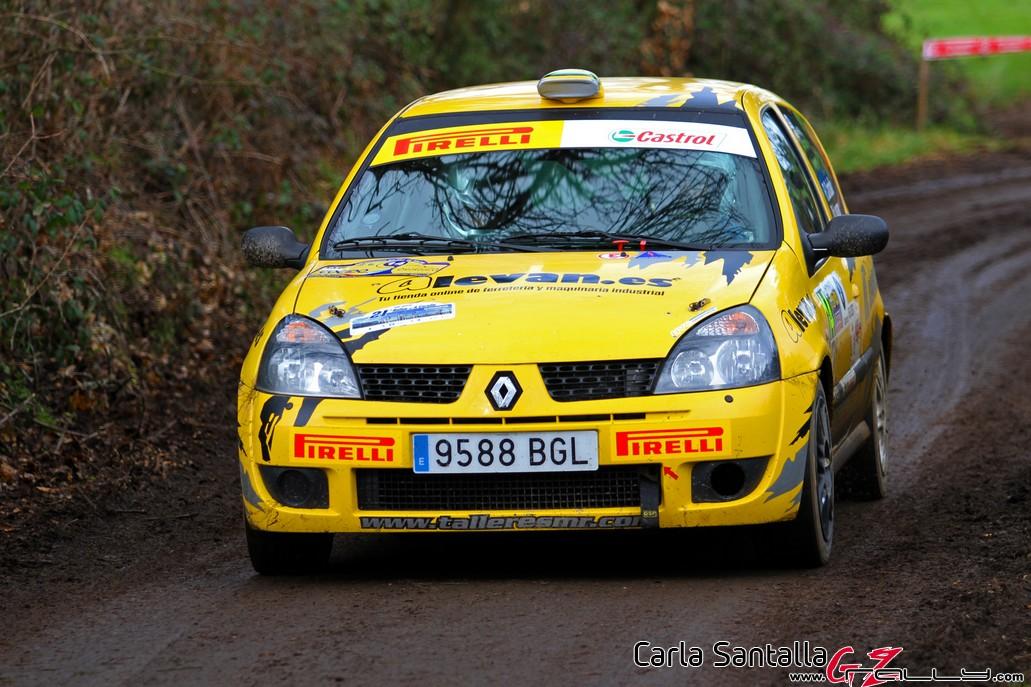 Rally_Cocido_CarlaSantalla_17_0018
