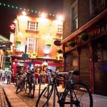 Dublin Pubs, Temple 01