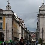 3 Plaza del Comercio 20