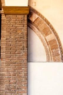 Convento S. Domenico