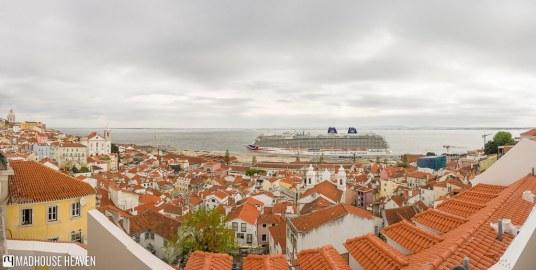 Lisbon 02_hdr