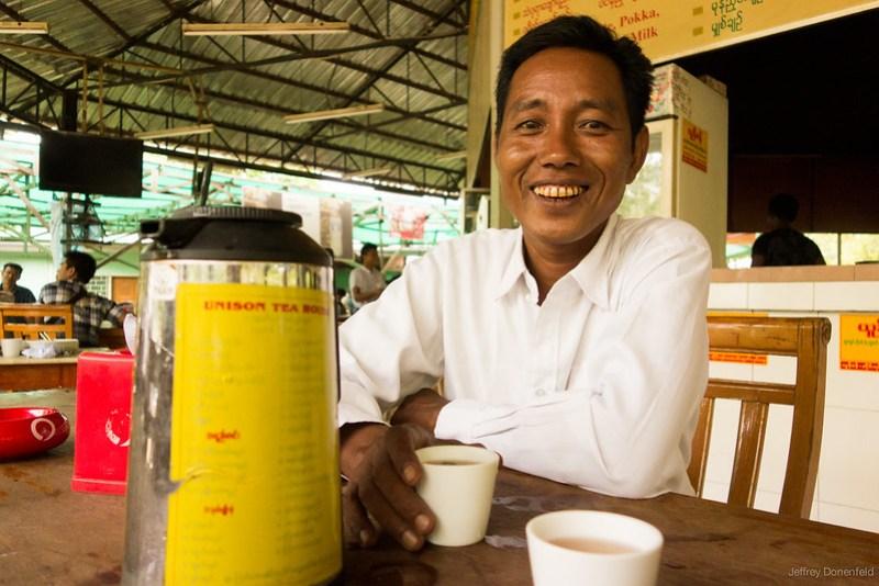 2013-05-14 Mandalay - DSC01919-FullWM