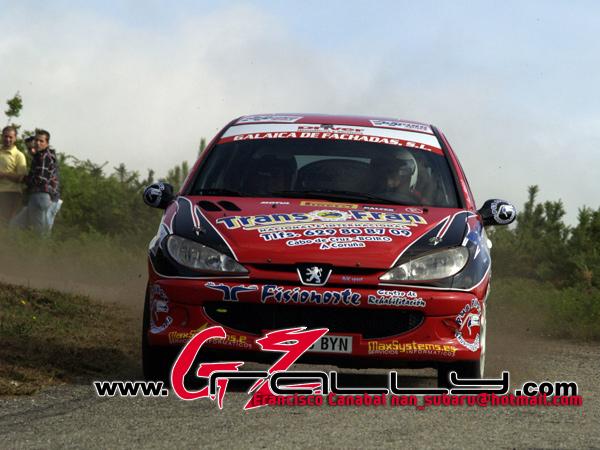 rally_sur_do_condado_67_20150303_1773904697