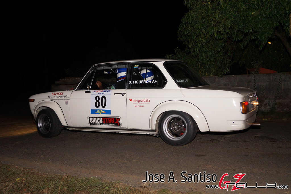 rally_de_galicia_historico_2012_-_jose_a_santiso_216_20150304_1928038164