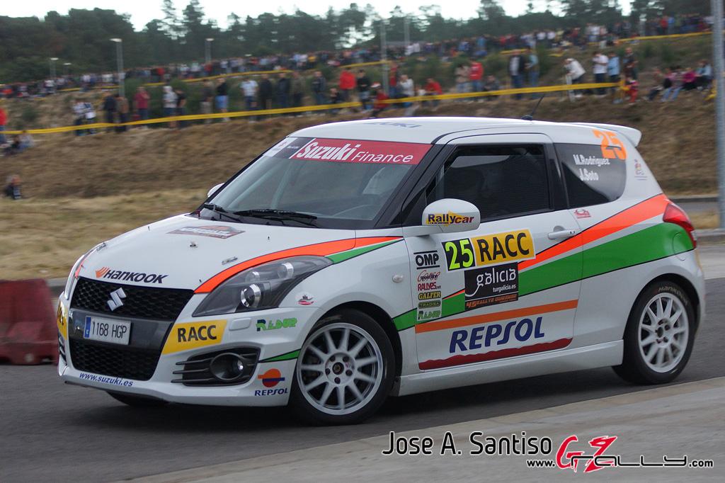 rally_de_ourense_2012_-_jose_a_santiso_224_20150304_1412120168