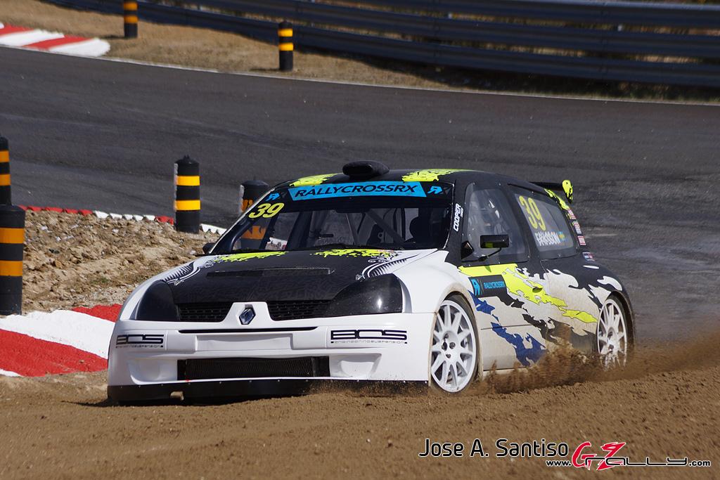 fia_erx_rallycross_montealegre_102_20150308_2030339426
