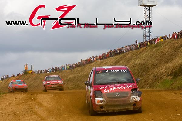 autocross_de_laracha_35_20150303_1660226570