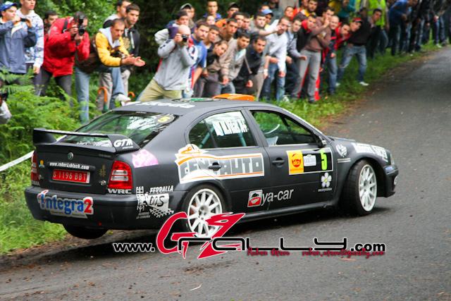 rally_de_naron_2009_41_20150303_1285115633
