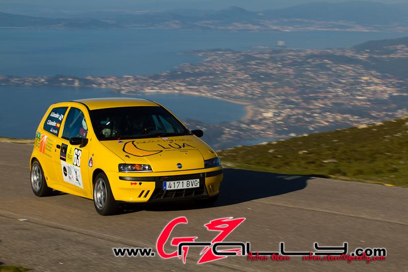 rally_serra_da_groba_2011_138_20150304_2026876780