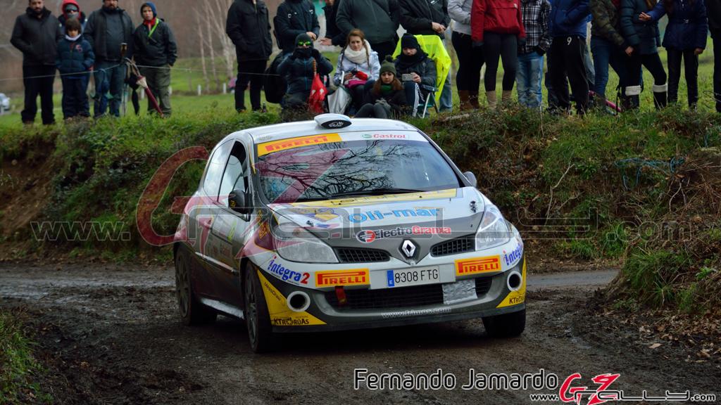 Rally_Cocido_FernandoJamardo_17_0068