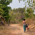 01 Viajefilos en Laos, Don det y Don Khon 29