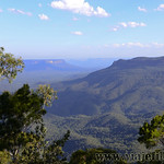 Viajefilos en Australia. Blue Mountains 049