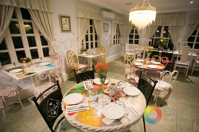 Maria Luisa's Garden Room-38.jpg