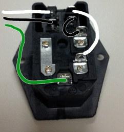 iec 320 c14 wiring diagram wiring diagram lap [ 870 x 1024 Pixel ]