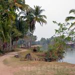 01 Viajefilos en Laos, Don det y Don Khon 38