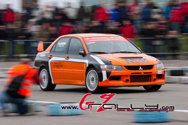 formula_rally_de_lalin_25_20150303_2048531021