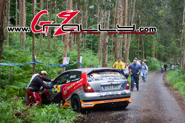 rally_de_naron_2009_128_20150303_1180236212