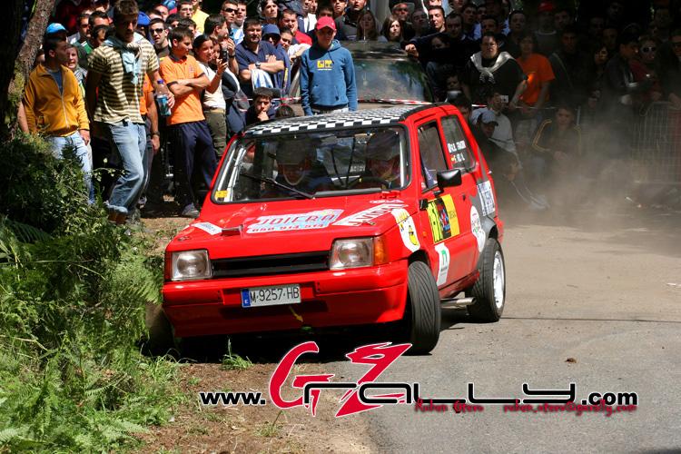 rally_do_albarino_327_20150302_1552423703