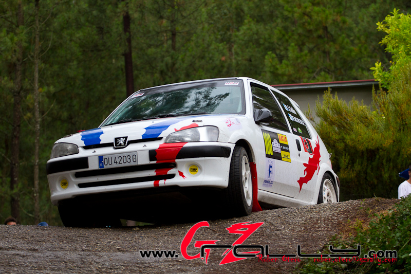 rally_sur_do_condado_2011_4_20150304_1273456684