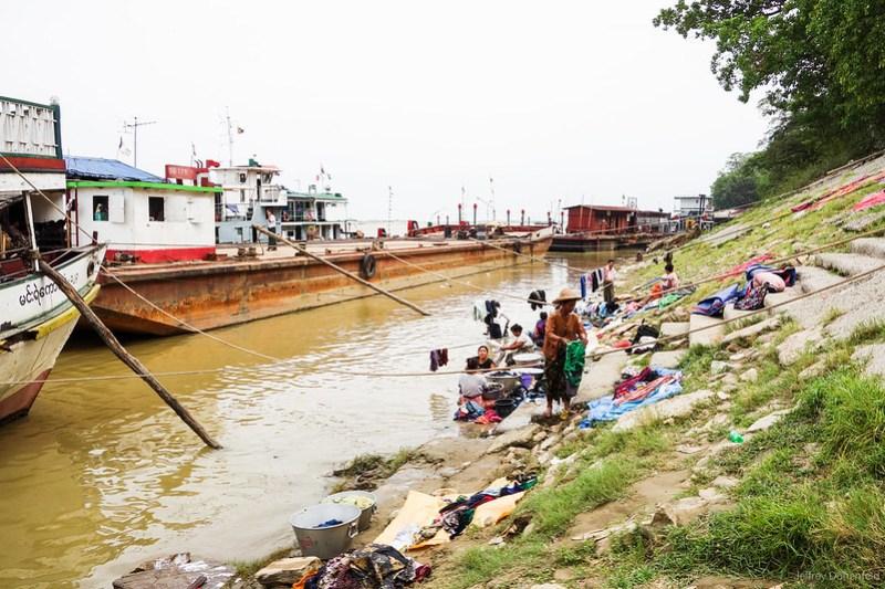 2013-05-14 Mandalay - DSC01788-FullWM