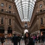 Milan-56
